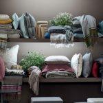 Nuove tendenze – Camera da letto